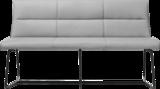 Eetkamerbank Grant 160cm_