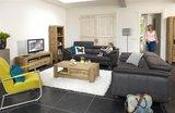 Santorini TV-Meubel 140cm_