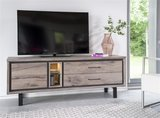Eivissa Beton Top Dressoir/TV-Meubel 170cm_