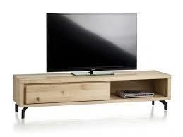 Durango TV Dressoir 170cm