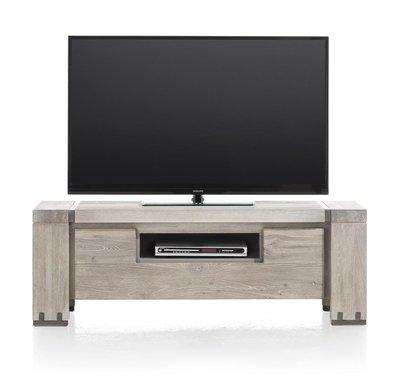 Ava TV-Meubel 130cm