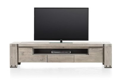 Avola TV-Meubel 190cm