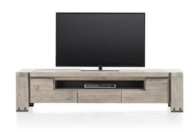 Ava TV-Meubel 190cm