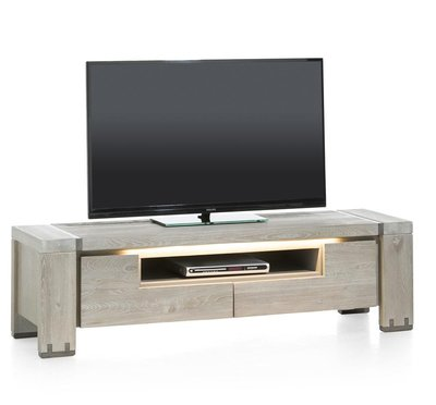Ava TV-Meubel 160cm