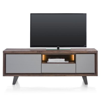 Box TV-Meubel 170cm