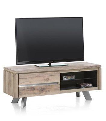 Eden TV-Meubel 130cm