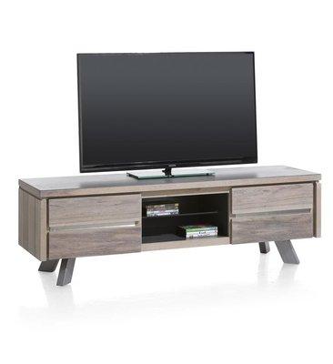 Eden TV-Meubel 160cm