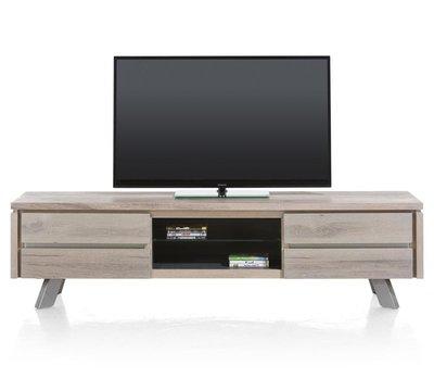Eden TV-Meubel 190cm