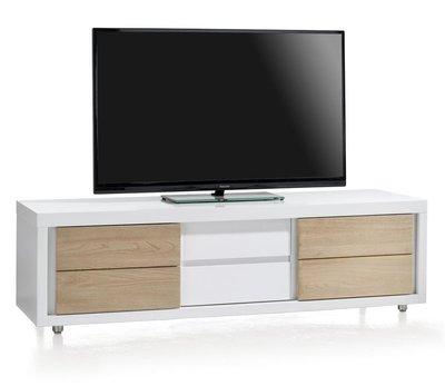 Bayron Bay TV-Meubel 160cm