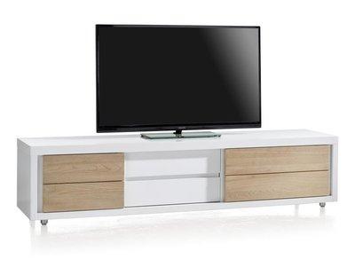Besson TV-Meubel 190cm