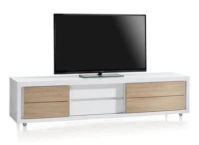 Bayron Bay TV-Meubel 190cm