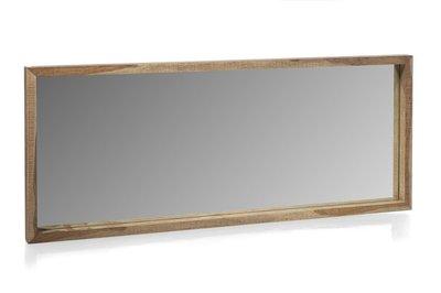Piura Spiegel 157x65