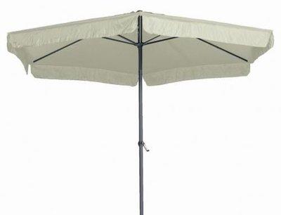Parasol Royal Beige/Ecru ∅300
