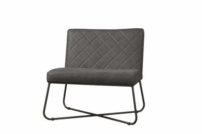 Fauteuil Rodeo Stone
