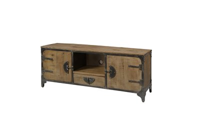 Basto TV Dressoir 150cm Brown
