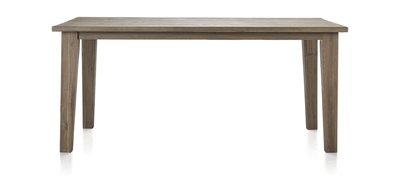 Bandon Tafel 160cm