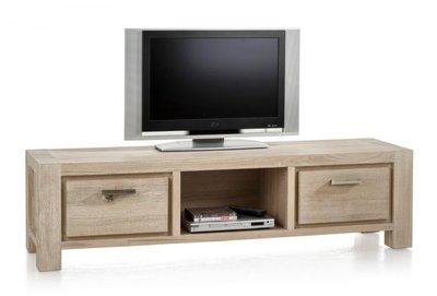 Caroni TV Dressoir 160cm