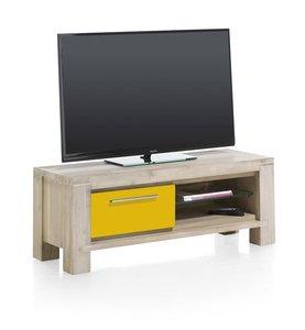 TV dressoir MULTIPLUS 120cm