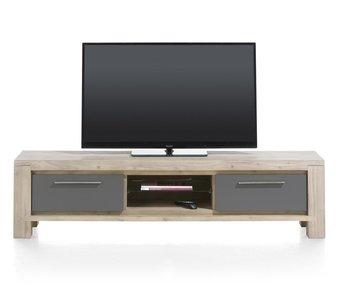 TV dressoir MULTIPLUS 180cm