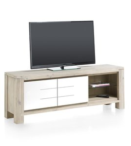 Multiplus Dressoir/TV-Meubel 170cm