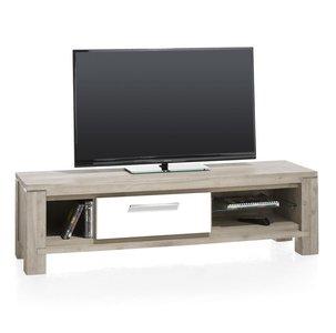 Multiplus TV-Meubel 150cm