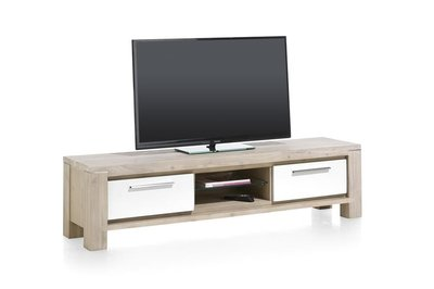 Multiplus TV-Meubel 180cm