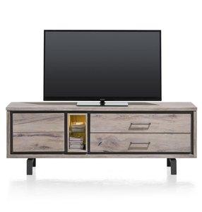 Eivissa Houten Top Dressoir/TV-Meubel 170cm
