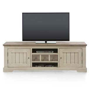 Le Port TV-Meubel 180cm
