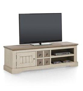 Le Port TV-Meubel 160cm