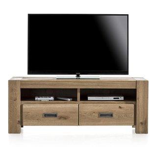 Santorini TV-Meubel 140cm