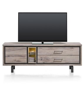 Eivissa Beton Top Dressoir/TV-Meubel 170cm