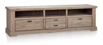 Bandon TV Dressoir 180cm